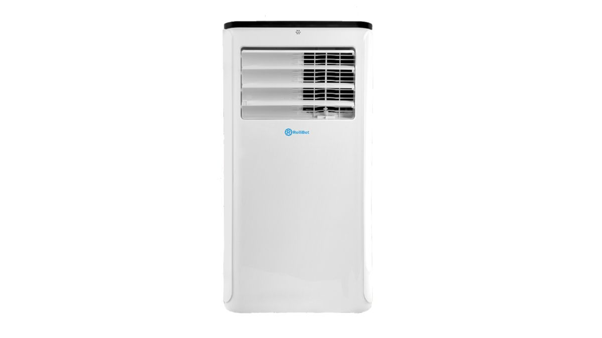 Best portable air conditioner 2019: keep cool in the summer