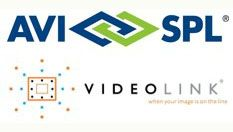 AVI-SPL Acquires VideoLink