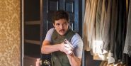 Wait, Narcos Season 3 Got How Many Viewers In Its First Week?