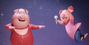 Sing 2 Has Added Some A-List New Stars