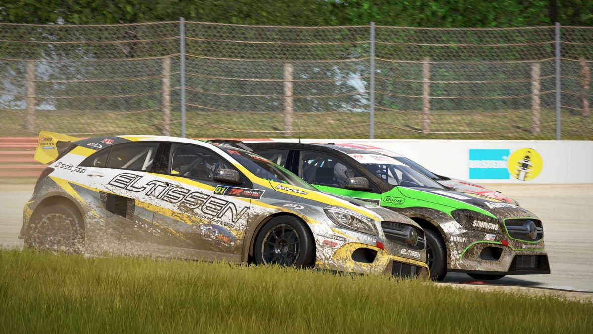 Project Cars' Slightly Mad Studios is working on its own console to compete with PS5 and the next Xbox