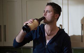 luke-drinking-hollyoaks