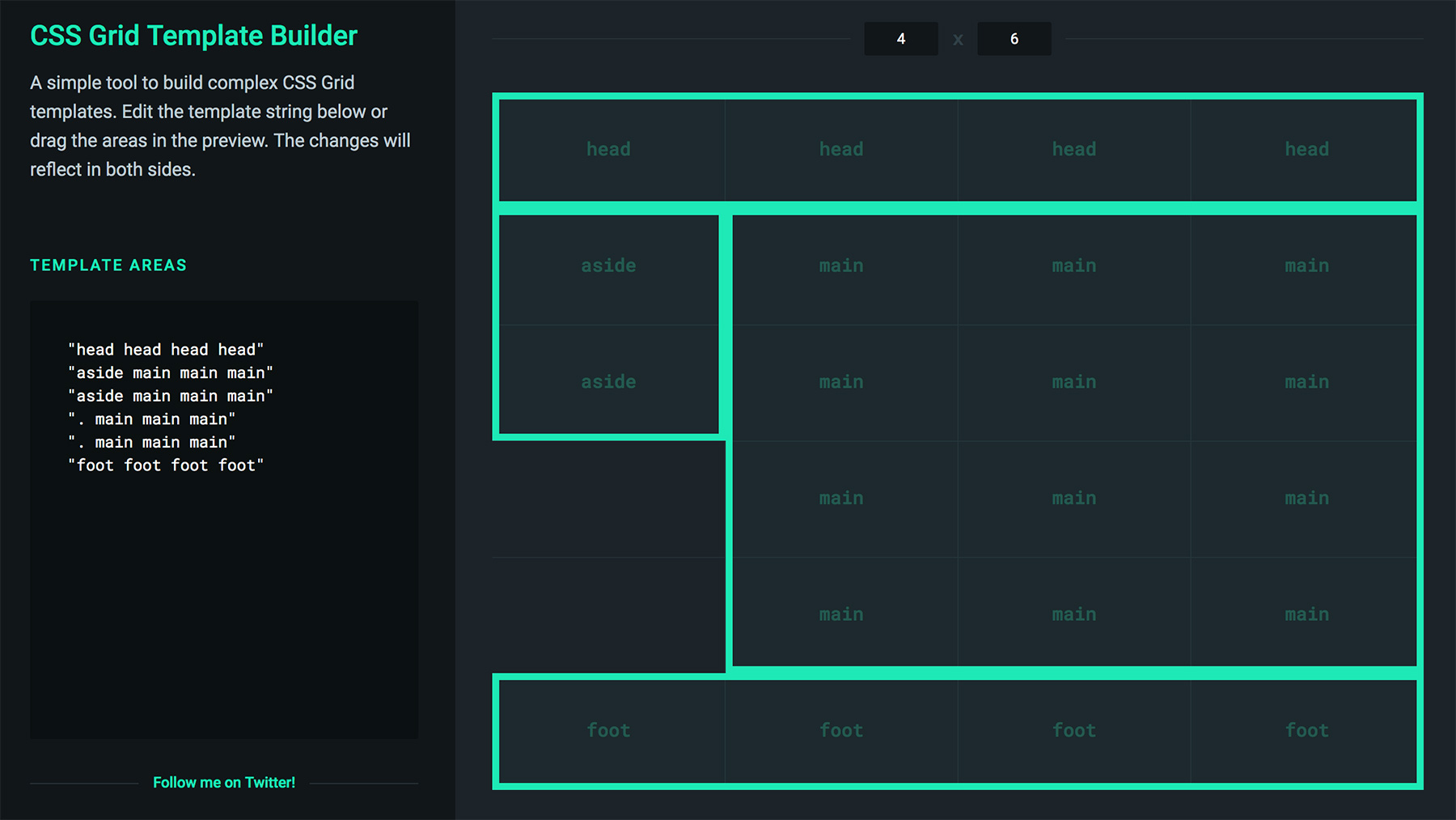 5 cool CSS Grid generators | Creative Bloq