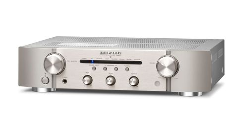 Marantz PM6007 review