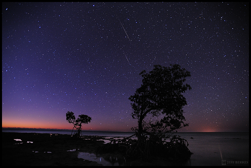 Meteor Shower Calendar 2022.The Quadrantid Meteor Shower Usually One Of The Best Peaks At The Wrong Time This Weekend Space