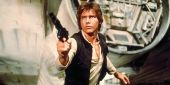 The Han Solo Movie Finally Has A Title