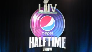 super bowl halftime show live stream 2020 shakira and j-lo