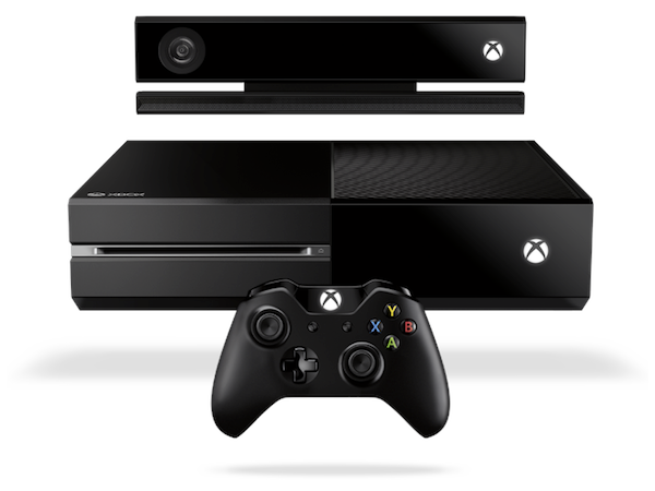 How To Set Up An Xbox One Profile Tom S Guide Tom S Guide
