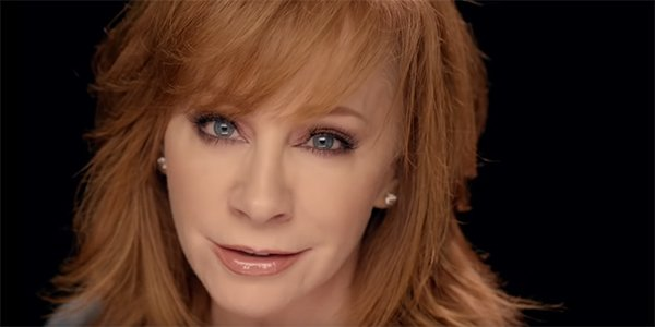 The Classy Reason Why Reba McEntire Turned Down Titanic