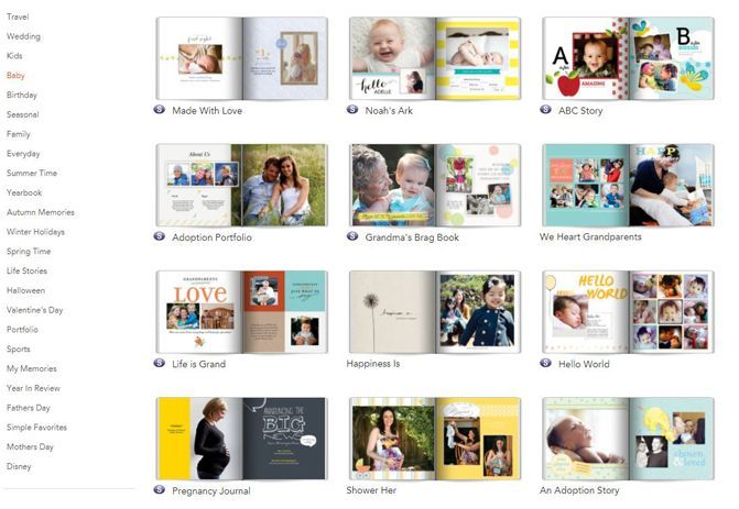 Shutterfly Photo Book Review - Pros, Cons, Verdict and
