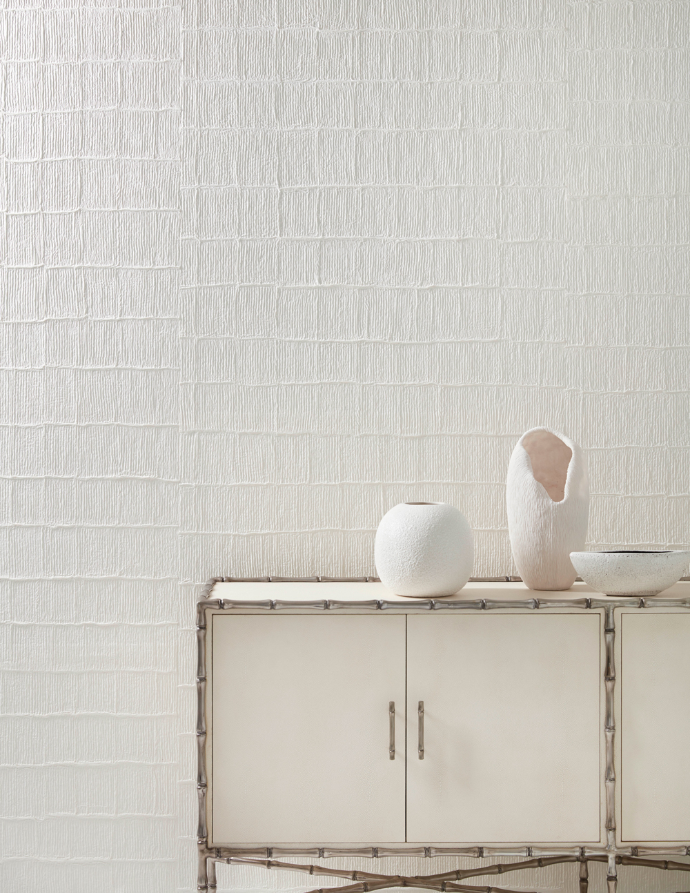 The Biggest Wallpaper Trends For 2021 From 3d To Natural Materials Livingetc