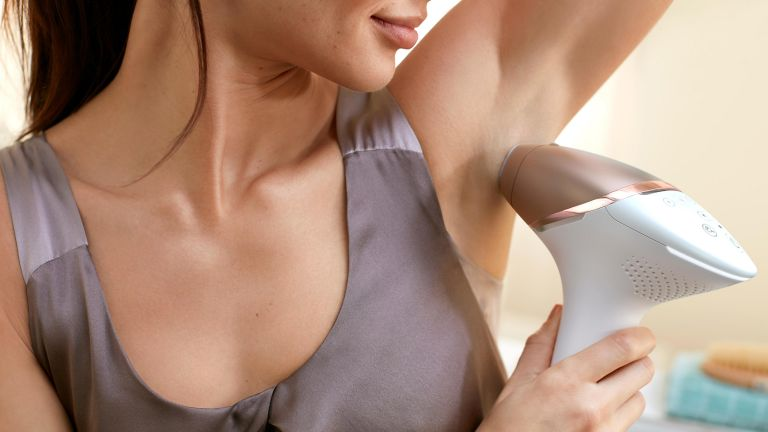 A guide to hair removal at home