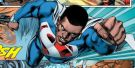 Val-Zod: 6 Things To Know About The Lead Character Of HBO Max's Upcoming Superman Series