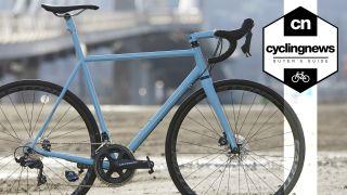 Best steel road bikes