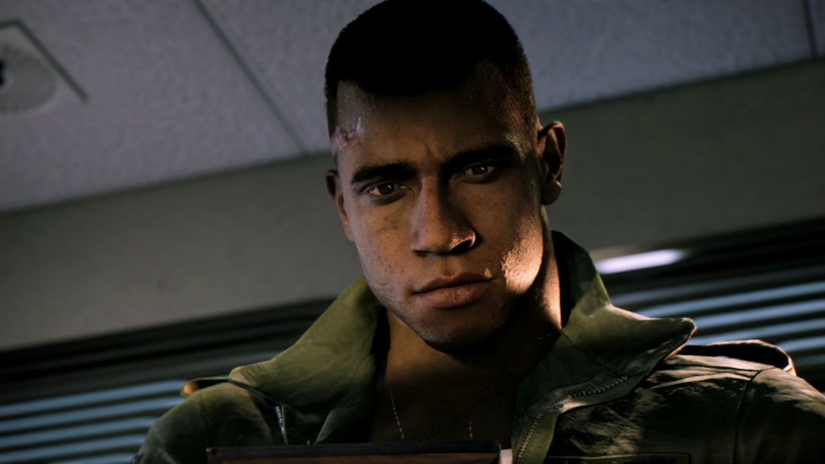 Mafia 3 had a cold open that was so controversial, Hangar 13 'burned it from our servers'