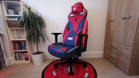Anda Seat Spider-Man gaming chair
