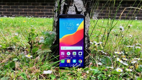 Honor 7A review | TechRadar