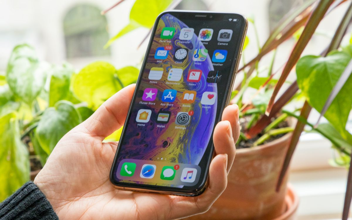 Best Smartphones of 2019 - Reviews, Rankings and Comparison Chart