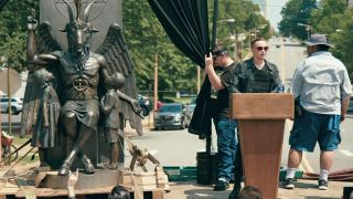 Hail Satan?: Why the new documentary that'll have you converting to Satanism | Louder