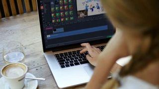 Movavi Screen Recorder Studio review