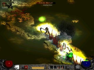 diablo 2 lord of destruction trainer v1 13