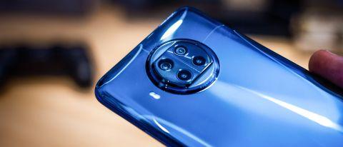 Xiaomi Mi 10T Lite review