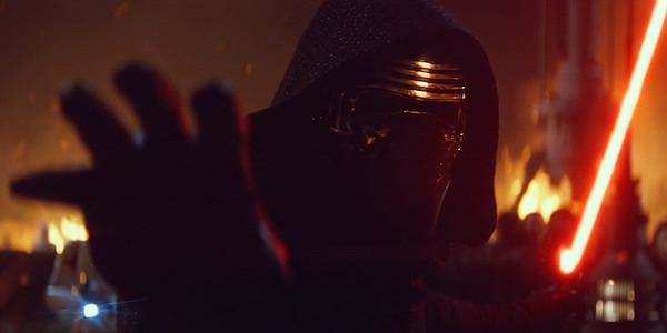 Are Marvel And Star Wars Getting Their Own Networks?