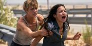 James Cameron Knows Where Terminator Should Go After Dark Fate