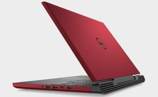 This cheap gaming laptop with a GTX 1060 and 16GB RAM is $800 for today only | PC Gamer