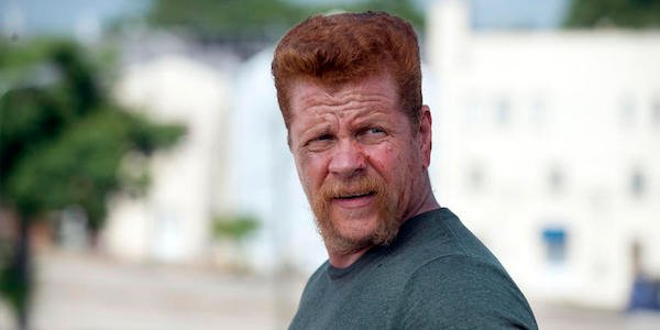 michael cudlitz walking dead