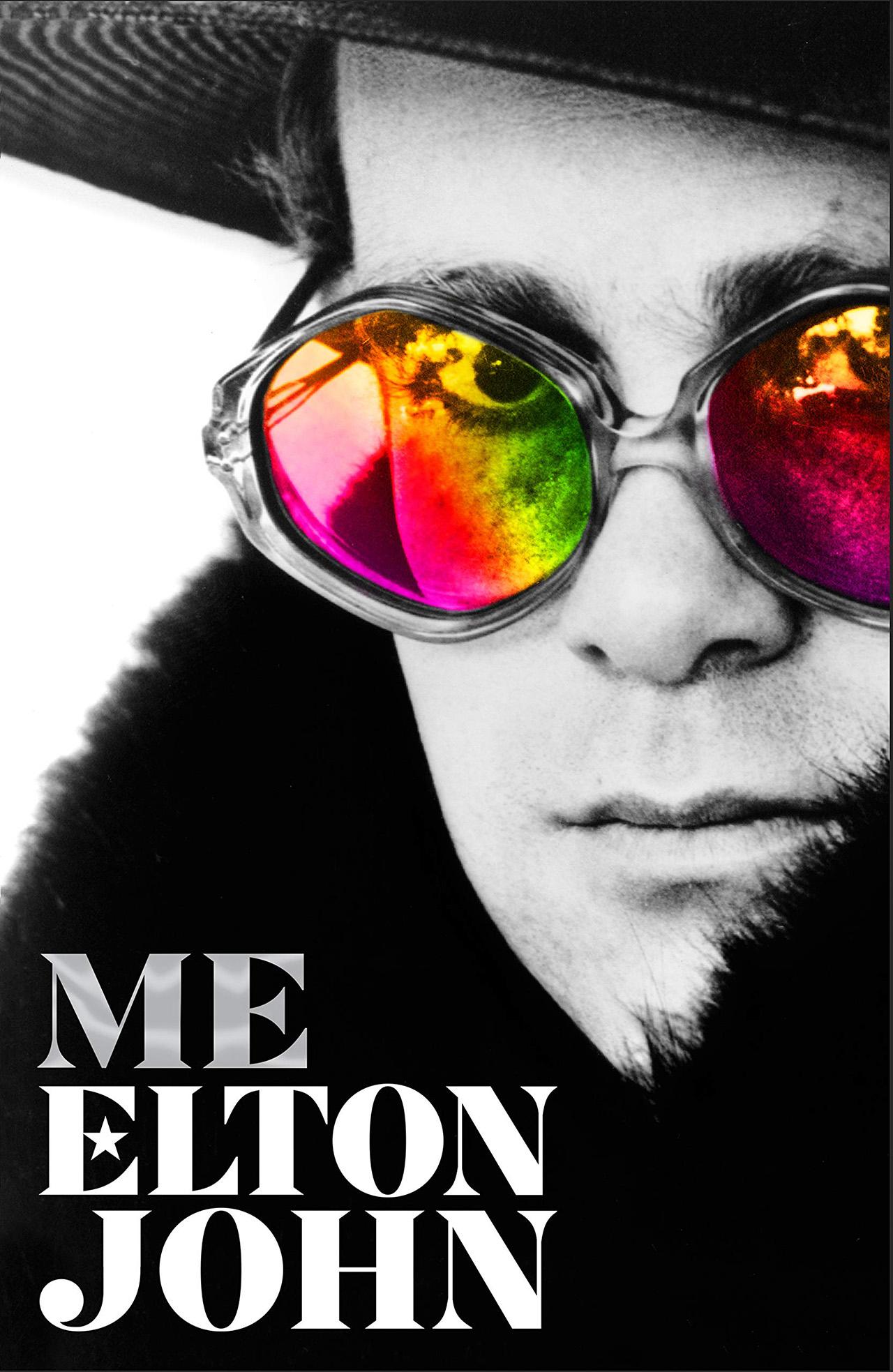 Rocketman star Taron Egerton to narrate Elton John audiobook | Louder