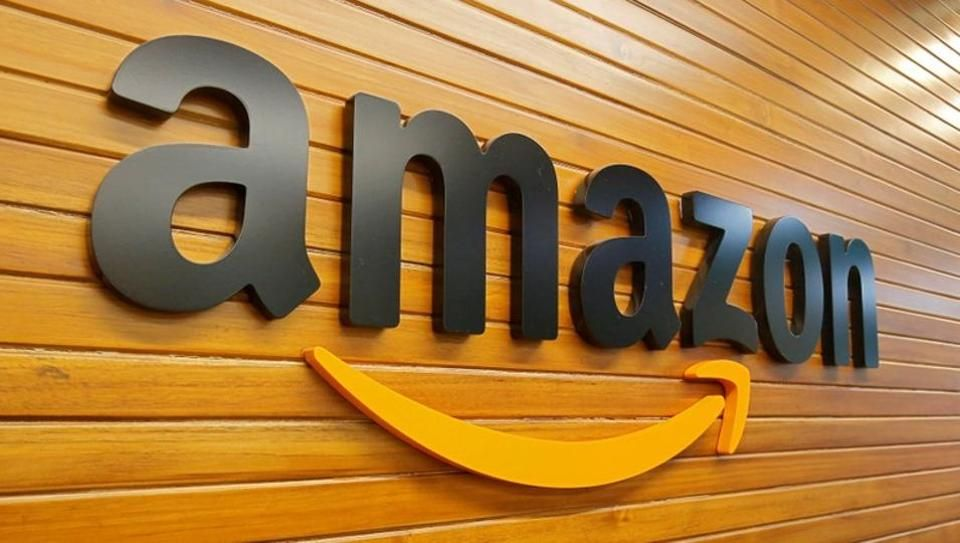 How to get £15 of Amazon credit for free today when you top up your account