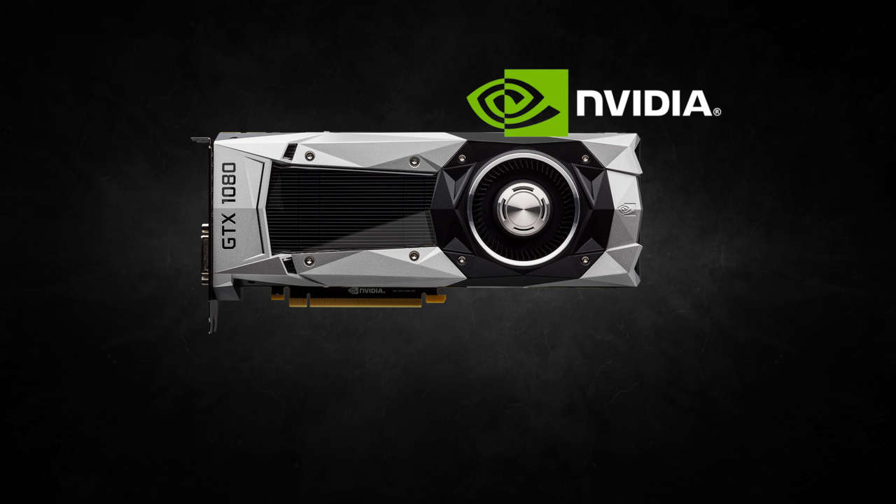 What's the difference between GTX 1080 and GTX 1070? | GamesRadar+