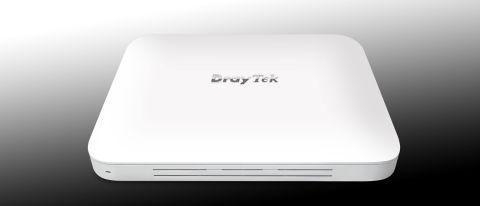 DrayTek VigorAP 1000C