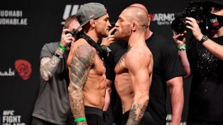 ufc 257 live stream mcgregor vs poirier 2