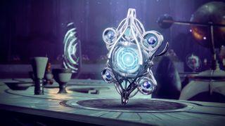 destiny 2 helm