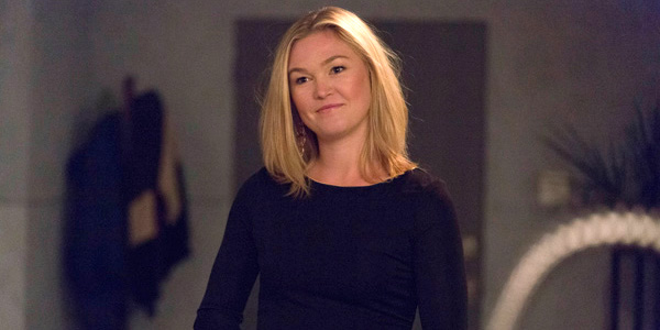 Julia Stiles Is Pregnant With Her First Kid Cinemablend