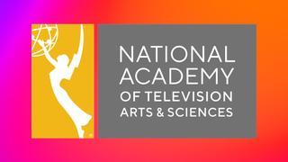 NATAS Technology & Engineering Emmys