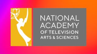 NATAS Technology & Engineering Emmys