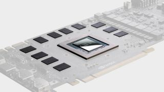 Nvidia GeForce GTX 1080 Ti graphics card from multiple angles