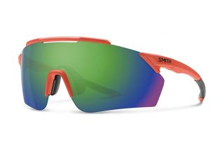 Smith Ruckus mountain bike sunglasses