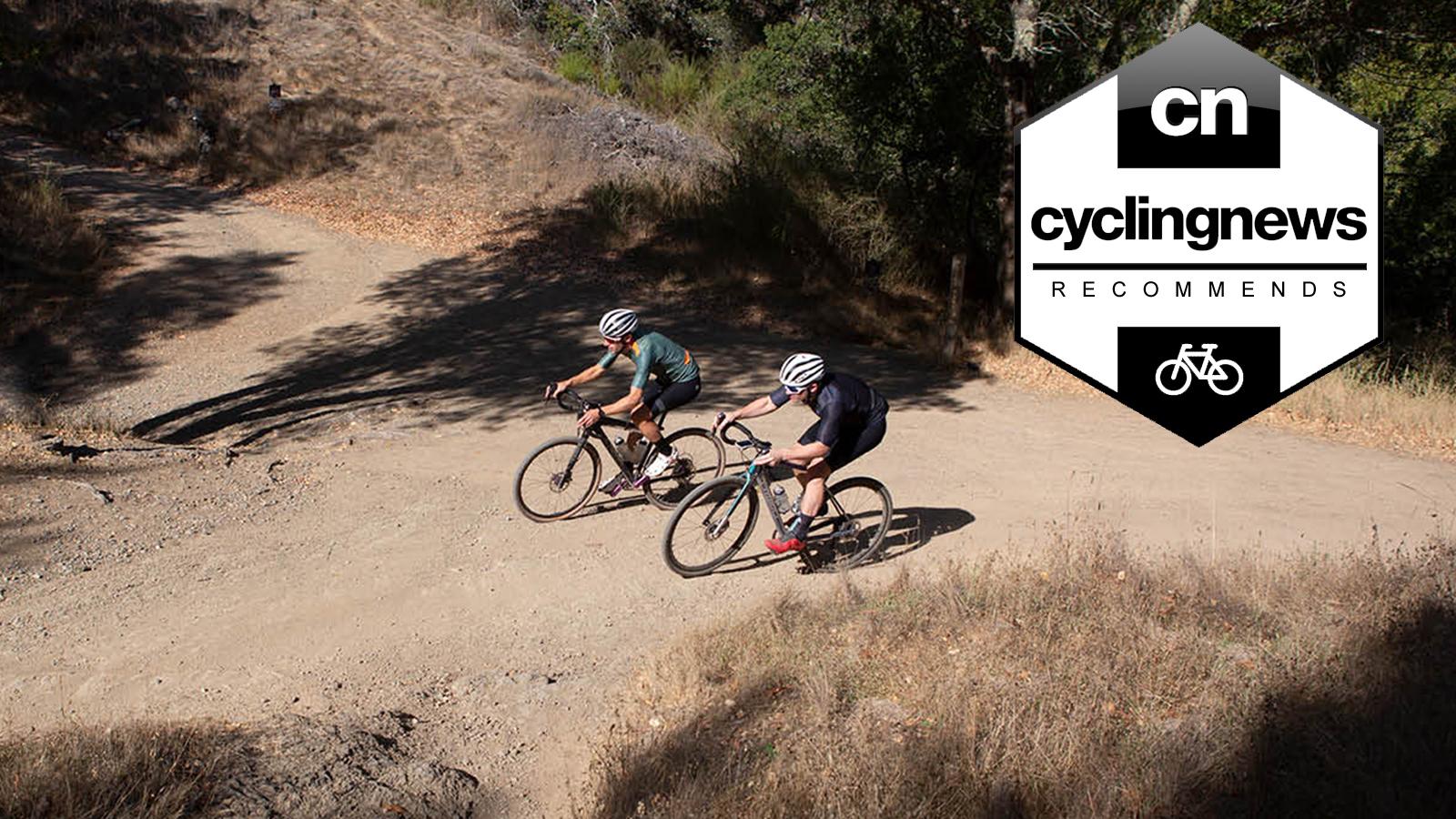 Gravel Bike Clothing Guide The Best Kit For Gravel Riding