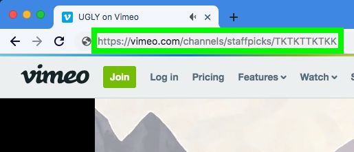 How to Download Vimeo Videos | Tom's Guide