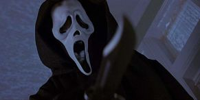 Scream 5 Gets A Release Date, And Snake Eyes Gets a Huge Delay