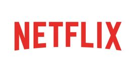 Wow, Netflix Reveals The 9 TV Series And Movies It Was Forced To Remove
