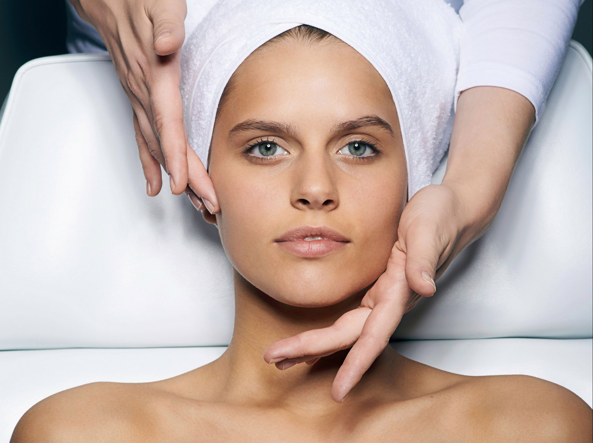beauty-treatments-sussex
