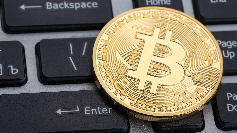come costruire computer minerario bitcoin