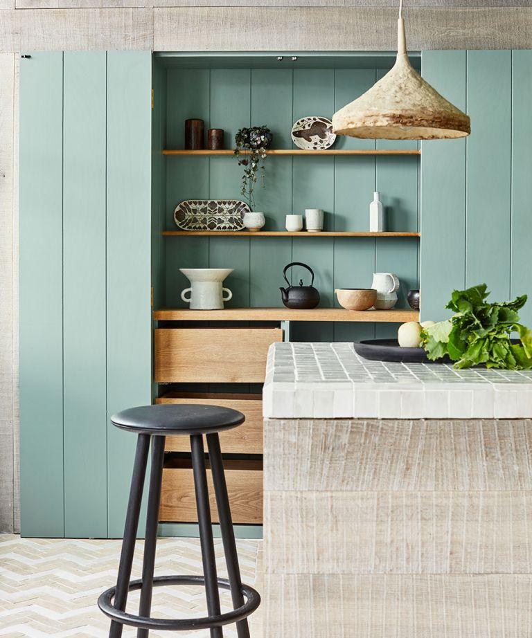 Green-kitchen-ideas-Wabi-Sabi-Damian-Russell