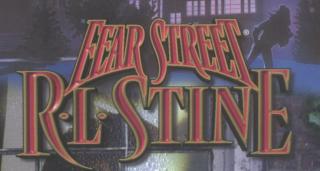 R.L. Stine's Fear Street Saga