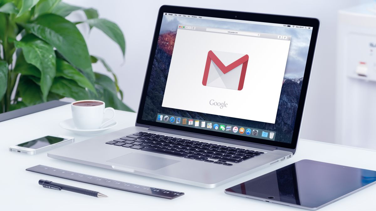 Google is making big under-the-hood changes to Gmail